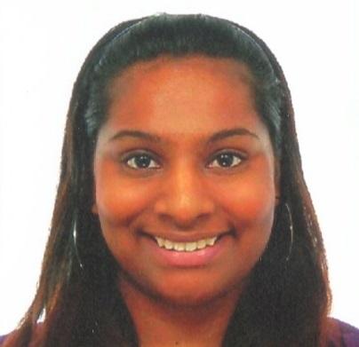 Susan Sunitha (Small)